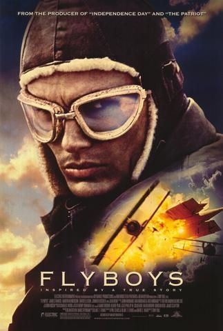 adventure movies made in 2006