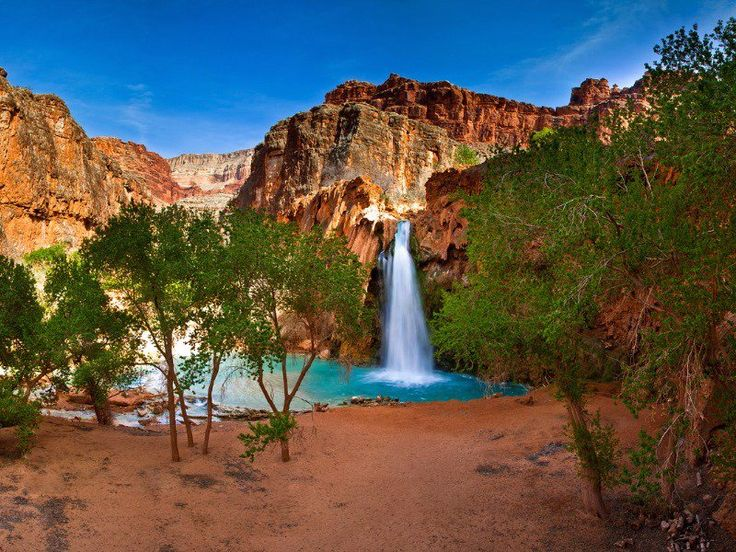 13 natural wonders in arizona you have to see to believe