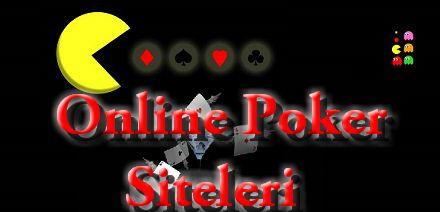 Poker iskambil kağıtları ile oynanan heyecanlı, sinir hakimiyeti gerektiren ve oyuncularını kendine bağlayan bir oyundur. Elbette kumarhanelerde oynanabileceği gibi online poker siteleri aracılığı ile de evinizin rahatlığında bu oyunu oynayabilirsiniz.