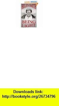 The Miracle Inspector eBook Helen Smith ,   ,  , ASIN: B003MGK8V0 , tutorials , pdf , ebook , torrent , downloads , rapidshare , filesonic , hotfile , megaupload , fileserve