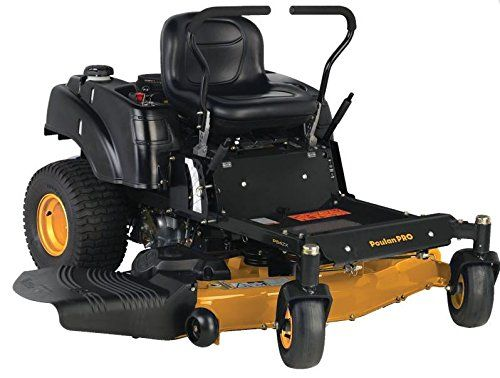 Special Offers - Poulan Pro 967331001 P54ZX Briggs V-Twin Pro 24 HP Cutting Deck Zero Turn Radius Riding Mower 54-Inch - In stock & Free Shipping. You can save more money! Check It (May 23 2016 at 03:32PM) >> http://pressurewasherusa.net/poulan-pro-967331001-p54zx-briggs-v-twin-pro-24-hp-cutting-deck-zero-turn-radius-riding-mower-54-inch/