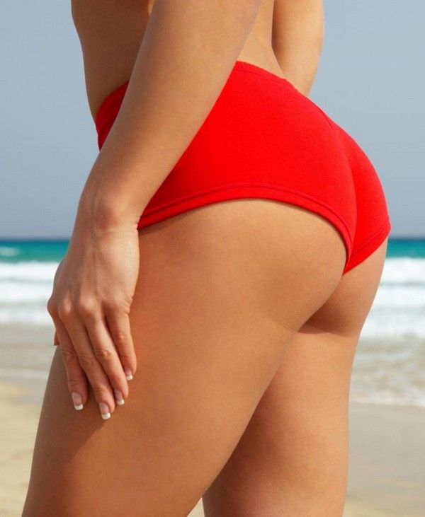 How To Lose Weight From Hips And Thighs Fast