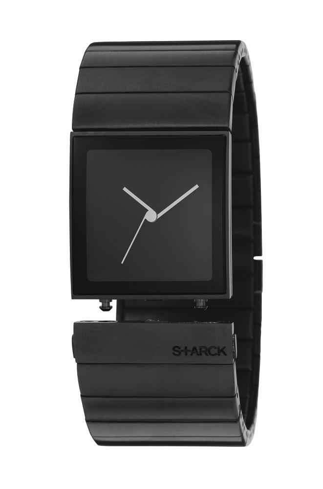starck analog watches
