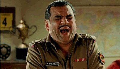 MRW I am leeching someone Netflix Service & Owner suddenly change the password