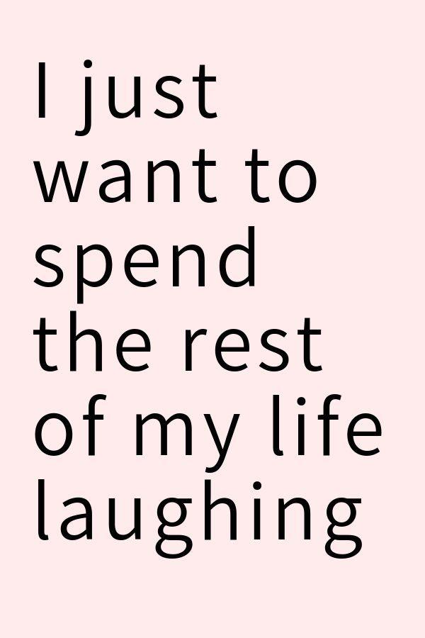 Sie können glückliche und positive Gefühle anziehen. So funktioniert das Gesetz der Anziehung! Glückliche Gedanken, wieder Glück finden, Glück wählen, positiv denken, positives Denken, positives Projekt, #happiness #happy #positivity #behaftete Zitate positiv // Erfolgsmotivationen // Bossbabe Motivation hübsche Wörter // inspirierendes Wort #wordsofwisdom #wordoftheday #inspirational #pink