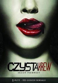 Czysta krew / True Blood – ALLTUBE - filmy i seriale online