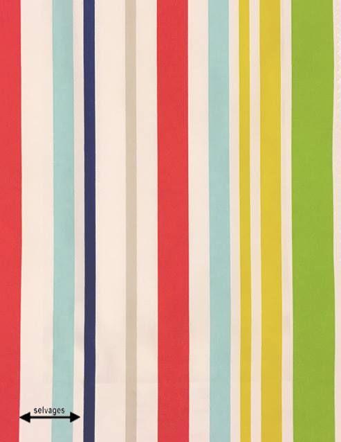 Νεανική κουρτίνα σε 3 σχέδια και 2 χρωματικούς συνδυασμούς.  Juvenile Curtain in 3 designs and 2 color combinations.
