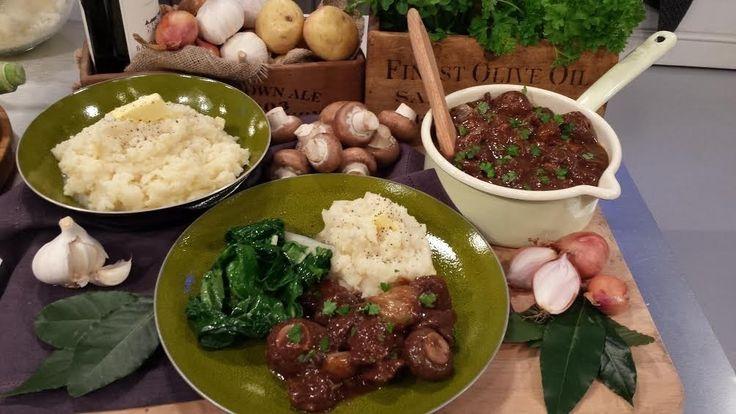 James'+beef+bourguignon+with+celeriac+mash