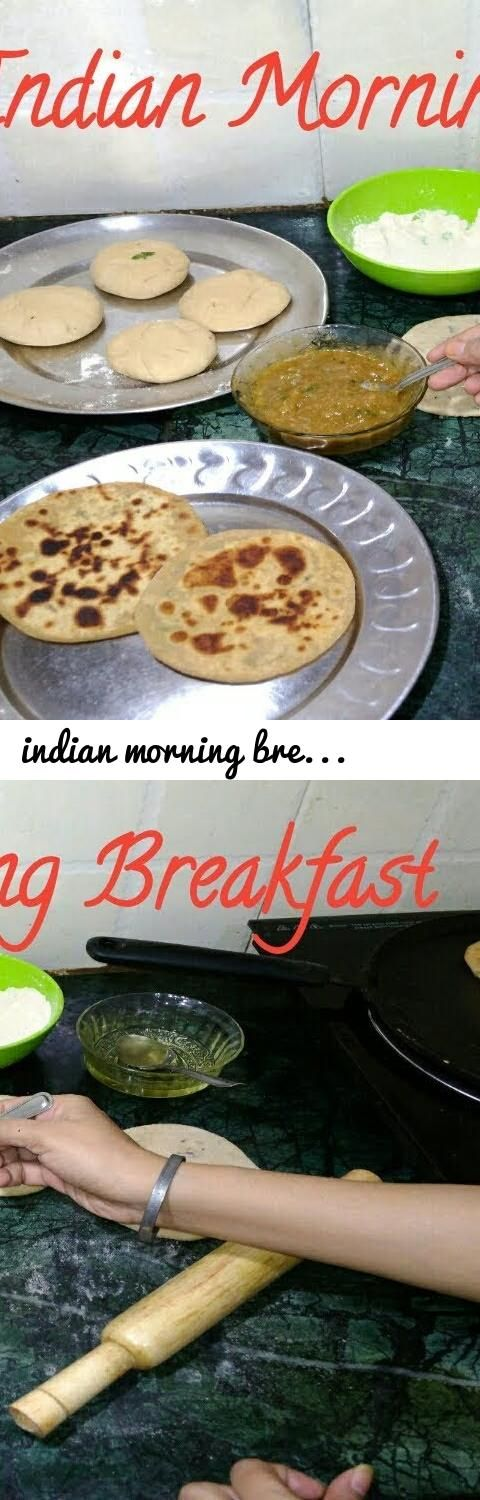 indian morning breakfast routine 2017/indian healthy breakfast recipes/quick & easy breakfast recipe... Tags: indian breakfast recipes in hindi, morning routine breakfast ideas, morning breakfast routine 2017, indian breakfast recipe by foodies kitchen, breakfast recipes, breakfast recipes indian, Indian Breakfast recipes, quick breakfast recipe, easy breakfast recipes, break fast recipe in india, easy indian breakfast recipes, indian recipes, indian recipes vegetarian, morning indian…