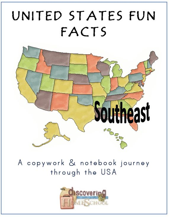 a background information on the famous southeast regions Contrary to popular belief, prices throughout alaska are generally quite  reasonable to help illustrate the cost of a vacation, the following chart provides  high and.