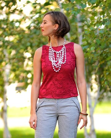 Colors of the timeless beauty   Colors of Love - Splendour Blouse  2016trends loveColorsofLove occasionware streetstyle fashionable style trendy creative loveit personalstyling 0722522775PersonalStyling designer madetomesure slowfashion slowliving office special occasion leisure streetstyle lace