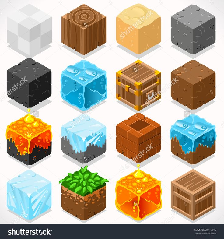 (Big image preview) #gamedev #gameinsight #androidgames #ipadgames. Stock vector images gallery.