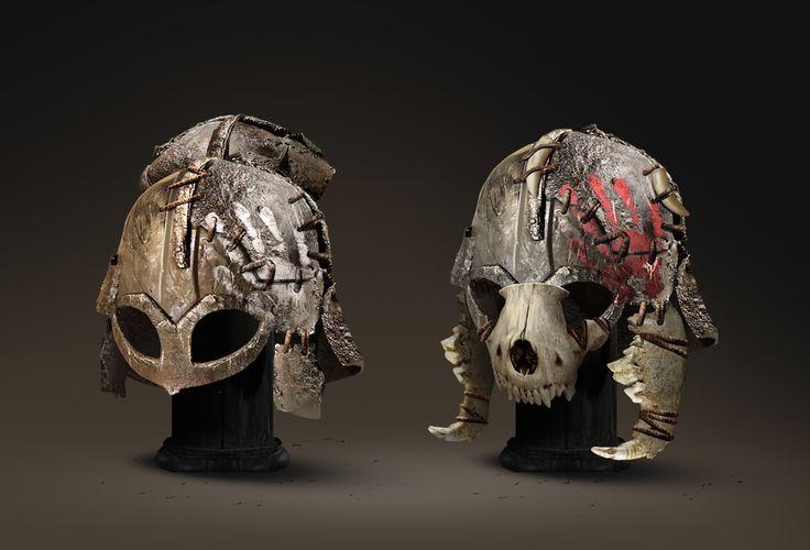 jens-fiedler-orc-helmets
