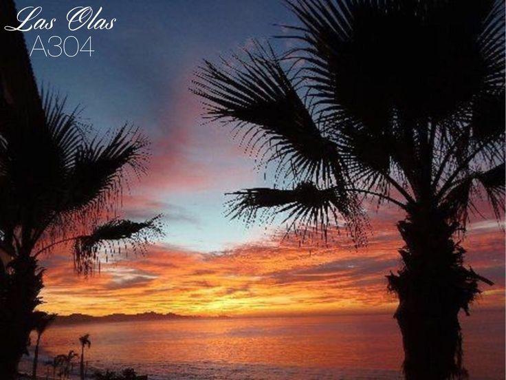 Condo vacation rental in Los Cabos, Baja California Sur, Mexico from VRBO.com! #vacation #rental #travel #vrbo