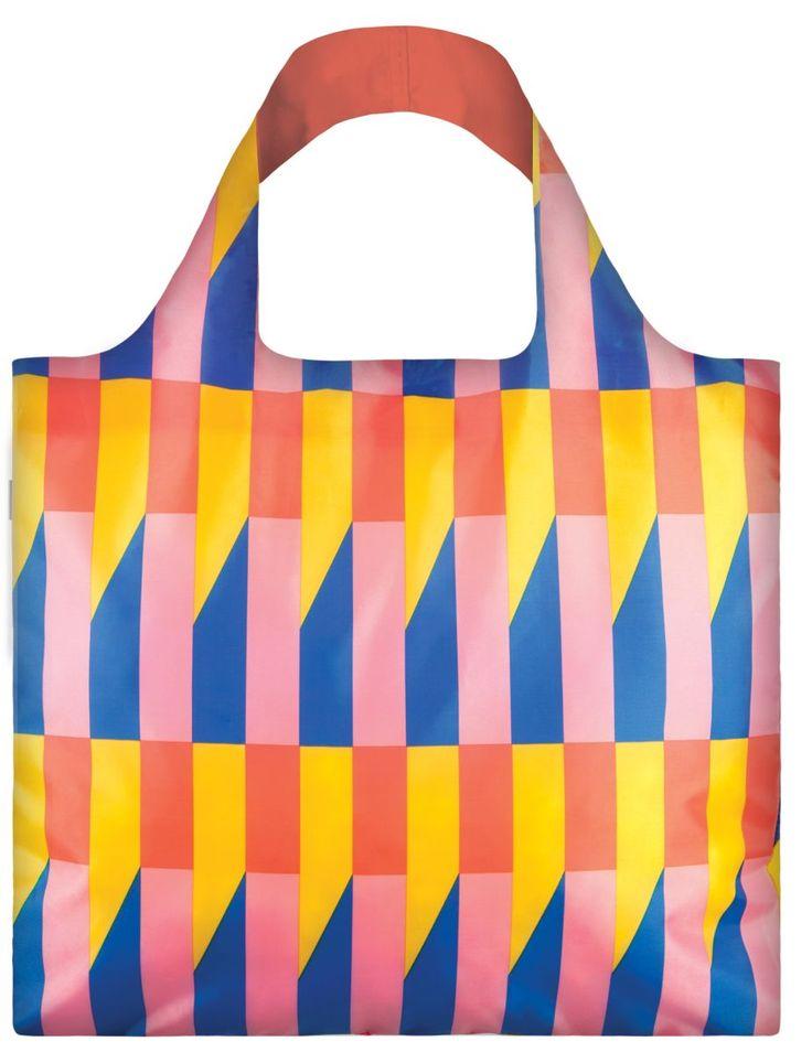 VIDA Tote Bag - LUMOTHER TOTE by VIDA NkfYr