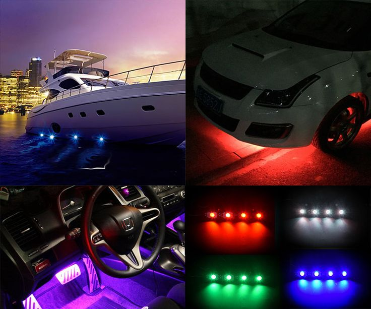 off road led lighting,led dash lights, led offroad lights, led trailer lights, led offroad light bar, led lights for cars, emergency led lights, car led lights, 30 inch led light bar, led work lights, led fog lights, led driving lights, led truck lights, 30 led light bar, led car lights, whelen light bars, led tail lights, 12v led lights, led auto lights, led tailgate light bar, led light fixtures, off road light bar, light bars for sale, truck light bar, industrial led lighting