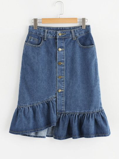8819f51a88 Denim,Womens Denim Sale -SheIn(Sheinside) | Womens Denim shorts in ...