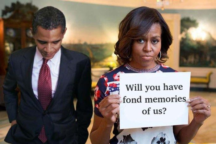 Michelle Obama to release memories