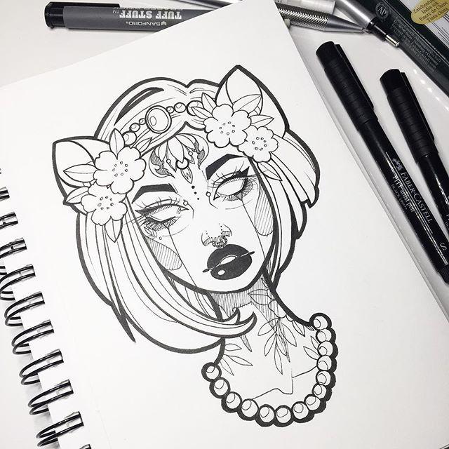 ✌︎♕Pinterest @princesscequez ✨♚