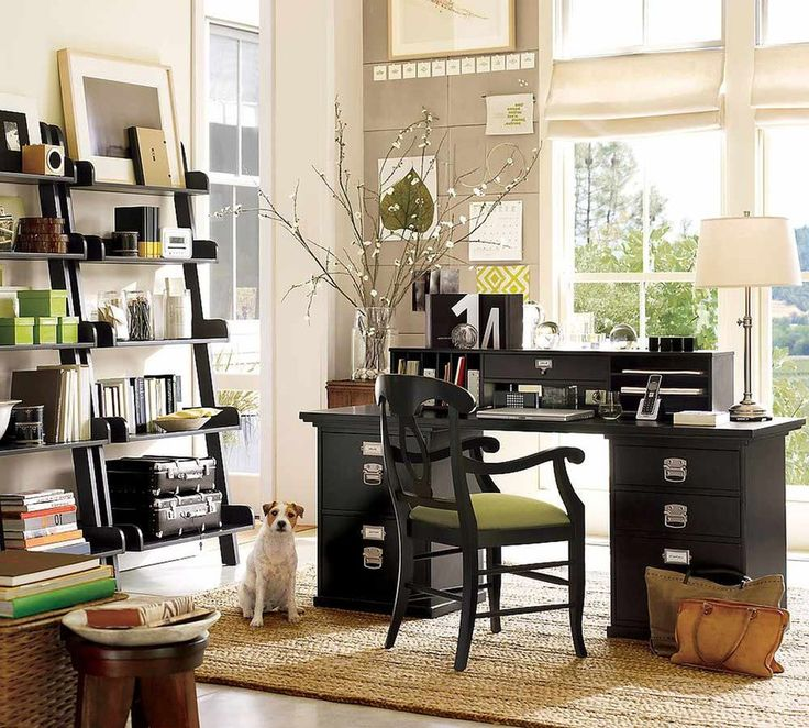 Contemporary Home Office Storage System Elegant Home Office Decoration Outstanding Home Office Desks For Small Spaces Tropical Style. office solutions for small spaces. small office space for rent. home office ideas for small spaces. office ideas for small spaces.