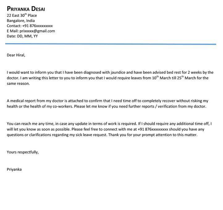 resume reason for leaving