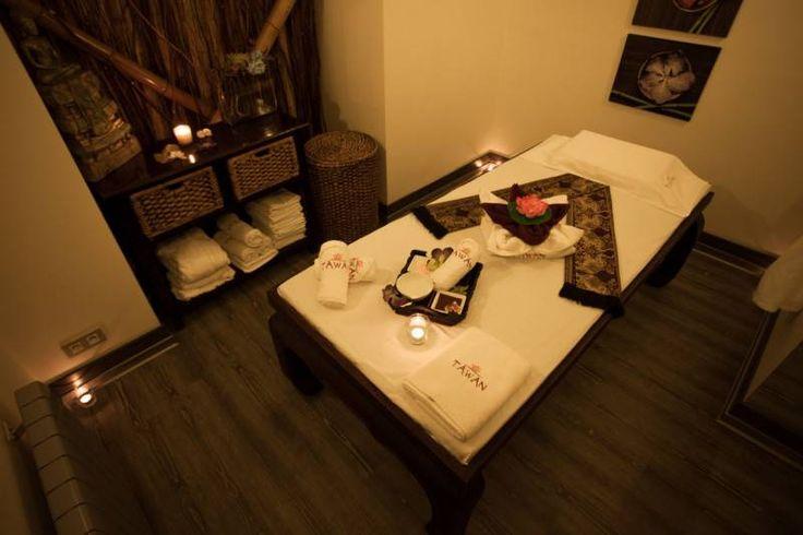 Hřejivé prostory dýchající odpočinkem. http://www.impresio.eu/zazitek/detox-masaz