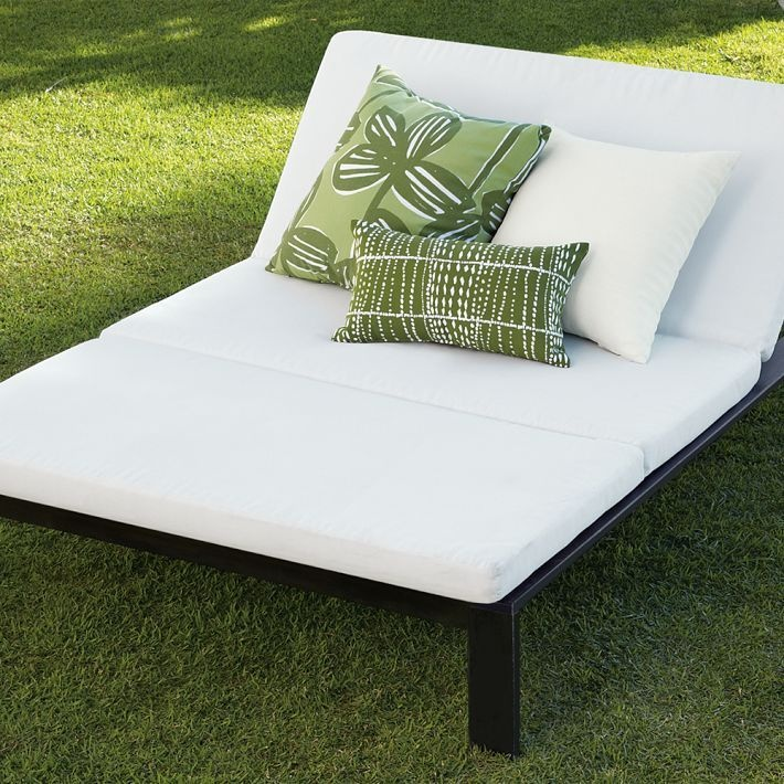 New Patio Furniture?