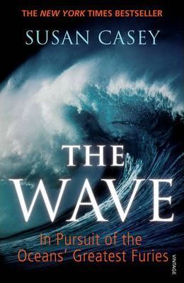 Some-people-are-drawn-towards-nature-at-its-most-extreme-and-it-doesnt-get-more-extreme-than-giant-waves-These-deadly-waves-have-a-strangely-hypnotic-pull-on-two-types-of-person-for-scientists-and-super-surfers-rogue-waves-are-a-grail-and-they-will-go-to-dangerous-lengths-to-hunt-them-down