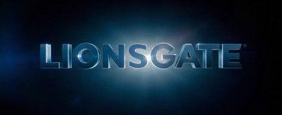Lionsgate (2013)