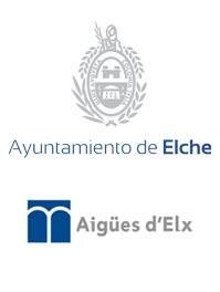 El Ayuntamiento de Elche y la empresa Aigües d'Elx han impulsado la campaña 'Deja de pasar factura al Planeta'. Se plantará un árbol por cada cliente de Aigües d'Elx que se pase a la factura digital