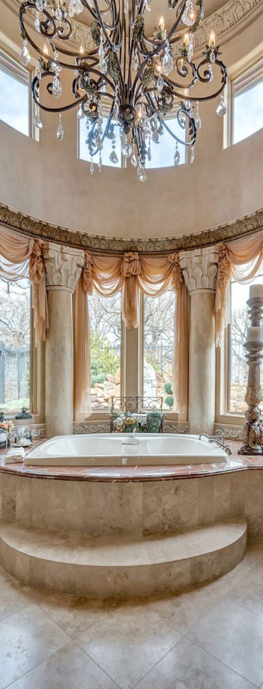 17 Best Images About French Bathroom On Pinterest Bathrooms Decor French Country Homes And Towels