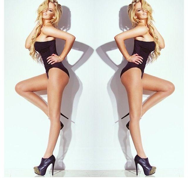 Bodysuit modeling idea photo shoot ideas pinterest for Photoshoot themes for models