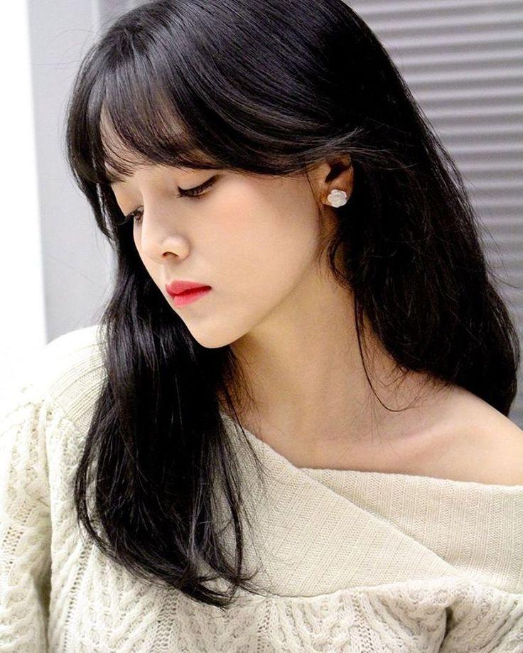 AOA - Shin Jimin