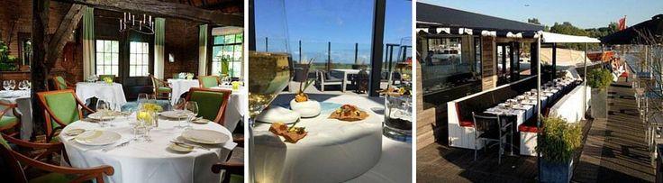 Hinke is trots op haar champagneparels en altijd op zoek naar mooie (#Michelin) restaurants en wijnbars die de Brouzje champagnes op de kaart zetten. Ook op culinair avontuur? Ontdek dan in welke #restaurants je onze #champagnes kunt proeven!  http://www.brouzje.nl/ontdek-onze-champagnes-in-restaurants