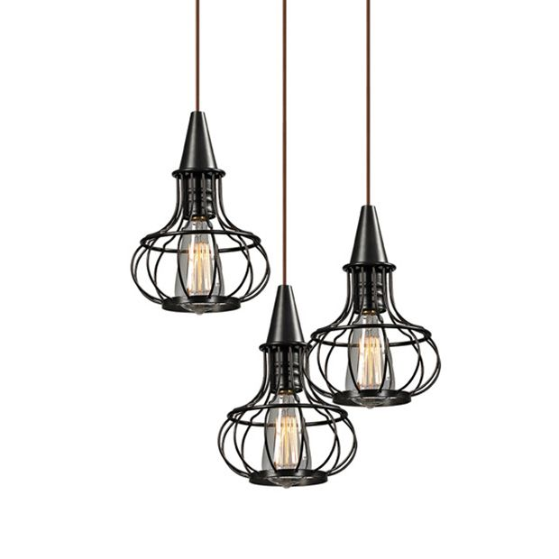 499 best steampunk  u0026 industrial lighting  u0026 ceiling fans