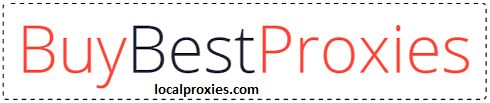 """An intermediate server (#proxy #server) is used for keeping everything safe and secure. This server receives requests from authorized users and forwards them too far located resources. Again – the common internet infrastructure is consumed as a """"medium."""" That is why an #anonymousproxy can easily be obtained without investing a lot of money, and this single fact makes it the cheapest available option out of all."""