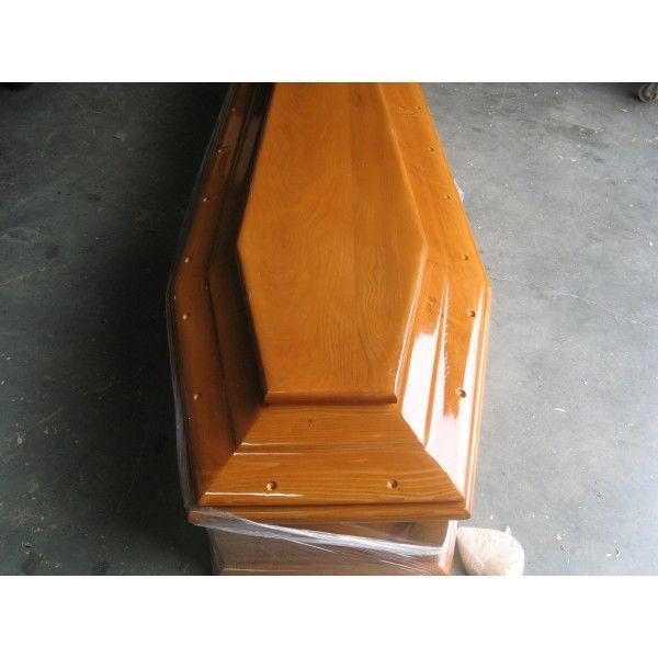 Casse da morto cofani funebri prezzi urne in offerta catalogo Romania