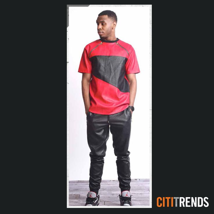 Www.cititrends.com clothing cititrends clothing store