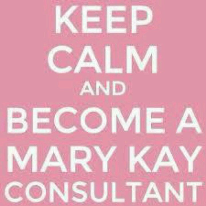 Find out more about the Mary Kay opportunity and products. As a Mary Kay beauty consultant I can help you, please let me know what you would like or need. www.marykay.com/markayecarlson