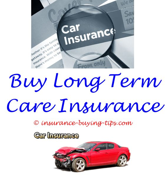 buying home insurance warranty in california that covers floors - buying dental insurance in nj.reddit buy rental car insurance buying buildings insurance buy and sell insurance 8303276407