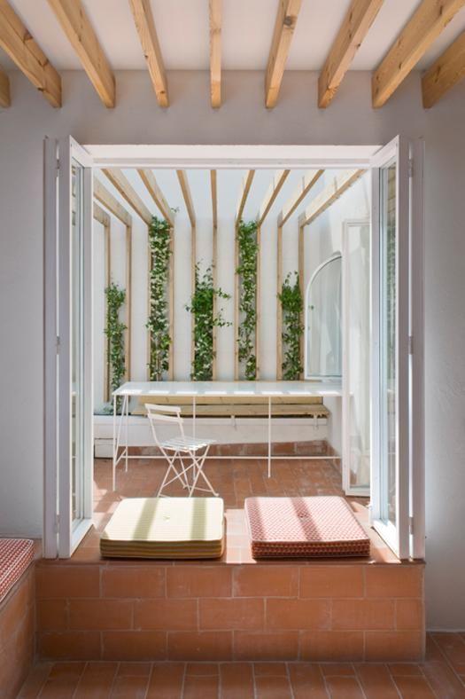 17 migliori idee su case di legno piccole su pinterest