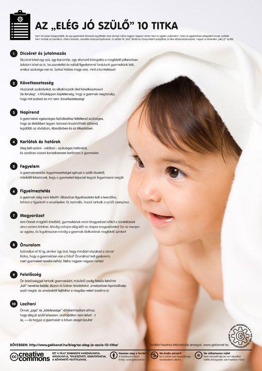 10 jó tanács azokra a pillanatokra, amikor a szülő legszívesebben szálanként tépné ki az összes hajszálát...