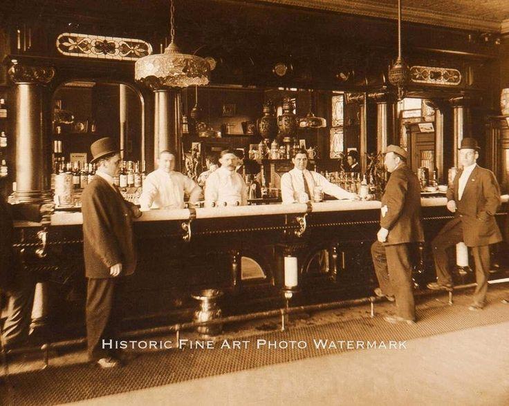 saloon simple photos : ... Western Bar Pinterest Photos, Interiors and Western saloon