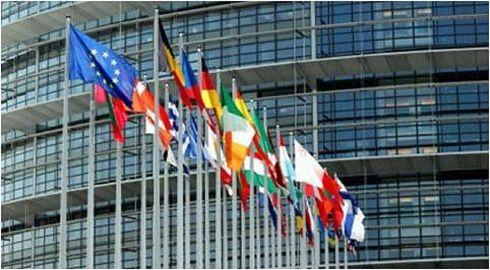 """Conoce un poco sobre el programa """"Erasmus"""" del continente europeo."""