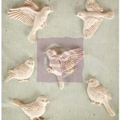 prima:-shabby-chic-resin---fly-away