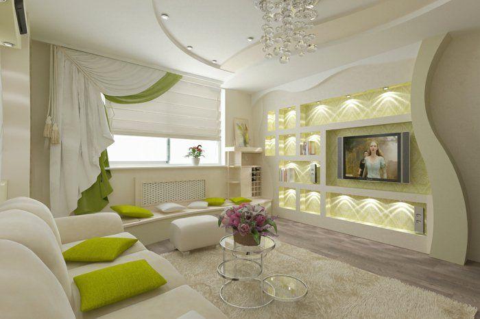 1000 id es sur le th me plafond suspendu sur pinterest. Black Bedroom Furniture Sets. Home Design Ideas