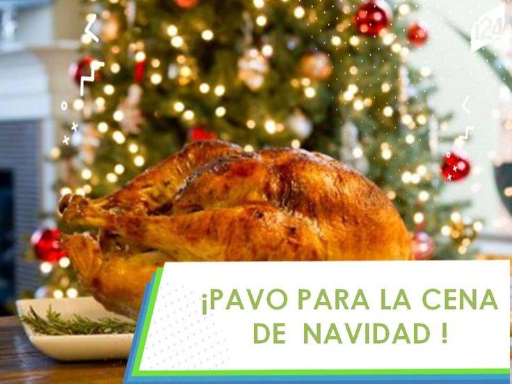 Para festejar el día de Navidad muchas familias tienen por tradición realizar una rica cena después de ir a misa de media noche. La comida que preparan dependerá del país de Latinoamérica al que pertenezcan y pudiera ser pavo o cerdo.  El plato principal va acompañado de ensaladas pan de jamón, hallacas, arroz entre …