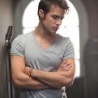 Kris Allen from Conway, Arkansas, American Idol Season 8 winner!