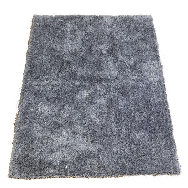 image fordiva rug big dreams for the new house pinterest. Black Bedroom Furniture Sets. Home Design Ideas