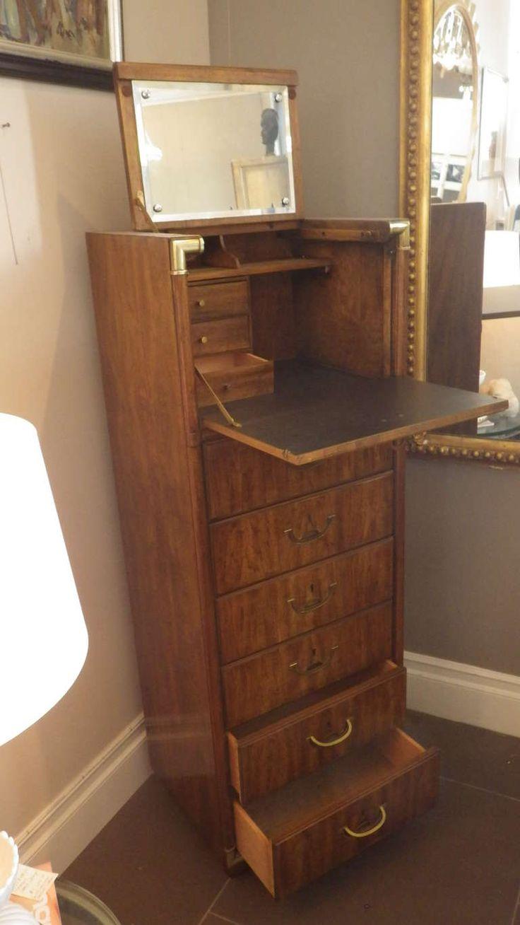 Drexel Furniture Wiki